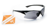 Bifocal Reading Sunglasses with Polycarbonate Lens for Sport