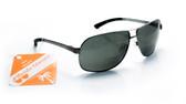 Best Polarized Bifocal Aviator Reading Glasses Sunglasses Readers Fishing