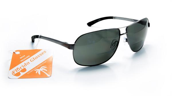 best polarized sunglasses for fishing 52un  best polarized sunglasses for fishing