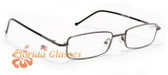 Men Women Designer Reader Reading Glasses Classic Optical Quality