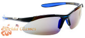 Men Women Sports Wraparound Cycling Sunglasses
