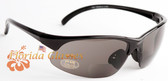 Wraparound Bifocal Reading Sunglasses Unisex
