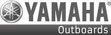 Yamaha Outboard Logo