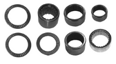 New Aftermarket Johnson/Evinrude V6 Magnum Bearing Kit [2000-2007]