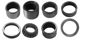 New Aftermarket Mercury/Mariner/Force Lower Unit Bearing Kit