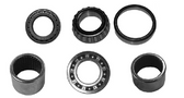 New Aftermarket Yamaha 90 HP 3-CYL Bearing Kit [1985-2006]