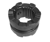 New Aftermarket Yamaha 115/130 HP 4-CYL 2-Stroke Clutch Dog [1985-2006] [Replaces OEM 6E5-45631-01-00]