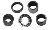 New Aftermarket Yamaha 4-CYL Bearing Kit