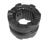 New Aftermarket Yamaha F115 HP 4-CYL 4-Stroke Clutch Dog [2000-2012, Replaces OEM 68V-45361-01-00]
