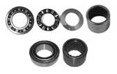 New Aftermarket Yamaha 200-300 HP 2-Stroke Bolt-In Style Bearing Kit [1990-2008]