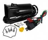 New Sierra Tilt and Trim Motor 18-6775