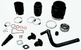 OEM Mercruiser Bravo Bellows Repair Kit