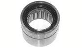 New Aftermarket Yamaha 3-CYL 85-90 HP Upper Main Bearing [1984-2006] [Replaces OEM# 93310-636U4]