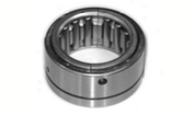 New Aftermarket Yamaha 3-Cylinder 85-90 HP Center Main Bearing [1984-2006] [Replaces OEM# 93310-835U8]