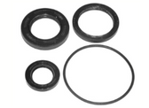 New Aftermarket Yamaha 1984-2008 3-Cylinder 85-90 HP Crankshaft Seal Kit