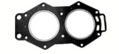 New Aftermarket Yamaha 1984-06 4 CYL 115-130 HP Head Gasket