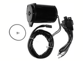 New Aftermarket Yamaha 1988-96 4 CYL 115-225 HP Trim Motor