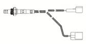 New Aftermarket Yamaha 1984-2004 V6 150-225 HP Marine Oxygen Sensor 2