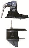 New Mercruiser Alpha I Complete Drive Shaft Assembly, 1969-1990
