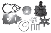New Aftermarket Yamaha 3.3L VZ HPDI Nosecone Water Pump Kit [Replaces OEM 60X-W0078-00-00]