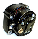 New ProTorque Alternator for 200-225 Honda Outboards