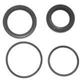New Aftermarket Johnson/Evinrude 2/3 Cylinder Crankshaft Seal Kit [1978-1992]