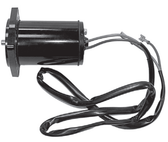 New Aftermarket Johnson/Evinrude 40-50 HP 2 CYL Fastrak Trim Motor [1992-2004] [Replaces OEM# 437801]