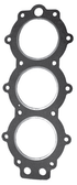 New Aftermarket Johnson/Evinrude 3-CYL 60/70 HP Big Bore Head Gasket [Replaces OEM 329836]