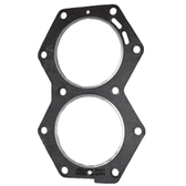 New Aftermarket Johnson/Evinrude 4-CYL 88-140 HP Head Gasket [1978-1998] [Replaces OEM 318358]