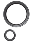 New Aftermarket Johnson/Evinrude 60° and Ficht Crankshaft Seal Kit