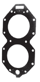 New Aftermarket Johnson/Evinrude 4-CYL 120-140 HP Small Bore Head Gasket [1985-1987] [Replaces OEM 328623]