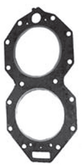 New Aftermarket Johnson/Evinrude 4-CYL 120-140 HP Big Bore Head Gasket [1988-2001] [Replaces OEM 340115]
