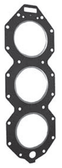 New Aftermarket Johnson/Evinrude 6-CYL 200-250 HP Small Bore Head Gasket [1986-1987] [Replaces OEM 331211]