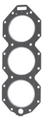 New Aftermarket Johnson/Evinrude 6-CYL Looper 200-250 HP Big Bore Head Gasket [1988-1992] [Replaces OEM 333670]