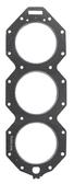 New Aftermarket Johnson/Evinrude 3.3L Ficht Head Gasket [Replaces OEM# 346007]