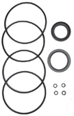 New Aftermarket Johnson/Evinrude Crankshaft Seal Kit [1992-2005]