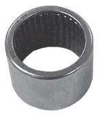 New Aftermarket Johnson/Evinrude Pinion Bearing [Replaces OEM# 382343]
