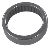 New Aftermarket Johnson/Evinrude Forward Gear Bearing [Replaces OEM# 432264]