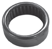 New Aftermarket Bearing [Replaces OEM# 382407]