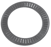 New Aftermarket Johnson/Evinrude Reverse Thrust Bearing [Replaces OEM# 397537]