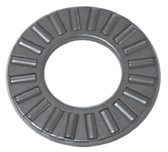 New Aftermarket Johnson/Evinrude Upper Drive Shaft Thrust Bearing [Replaces OEM# 385068]