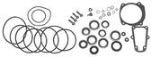 New Aftermarket Johnson/Evinrude V4/V6 Gearcase Seal Kit [Replaces OEM# 5000411]