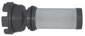 New Aftermarket Mercury/Mariner Verado 3 Cyl/V6 DFI Fuel Filter [Replaces OEM#s 35-8M0020349, 35-884380T]