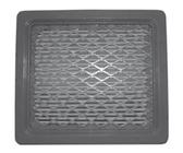 New Aftermarket Mercury/Mariner DFI Air Filter [1998-2002] [Replaces OEM#s 35-853333T]