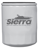New Aftermarket Mercury/Mariner Verado Oil Filter [Replaces OEM #896546T]
