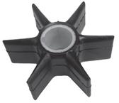 New Aftermarket Mercury/Mariner L3/L4/3.0L Impeller [Replaces OEM# 47-43026T2]