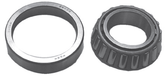 New Aftermarket Outer Forward Gear Bearing [Replaces OEM#s 31-30894A1, 93332-000U7-00, 31-30894A]