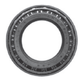 New Aftermarket Mercury/Mariner Large Outer Forward Gear Bearing [1986-1997] [Replaces OEM# 31-78172A1]