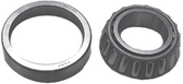 New Aftermarket Outer Forward Gear Bearing [Replaces OEM# 31-828437A2]