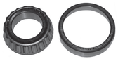 New Aftermarket Drive Shaft Bearing [Replaces OEM#s 31-48939A & 93332-000U3-00]